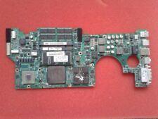 "Powerbook G4 17"" 16.7 GHz A1107 820-1688-A Motherboard Logic Board 128 VRAM +RAM"