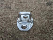 Vw New Beetle Single Door Striker plate door catch 3B0837033J