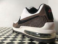 Nike Airmax Safari LTD 8 Vtg Og 95 97 98