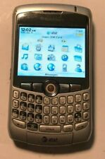 Read Before Buy BlackBerry Curve 8300 Black (Unlocked) T-Mobile Excellent Used