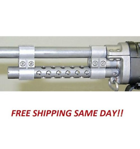 Accu-Strut Stainless Steel XDrill Strut for Ruger Minis New! # XDRILL-S
