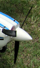 CESSNA 185 RC EP PLANE NOSE CONE SPINNER