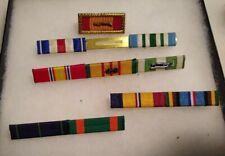 US Army Ribbon Bars 5