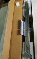 Dell C212M C255T Poweredge R715 R810 R815 R910 2U 4 Post Ready Rail Kit US SHIP