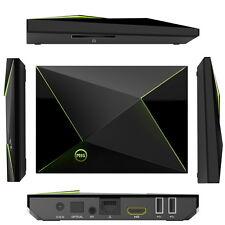 1pc/lot  china post  free M9S Z8 2G/16G TV BOX S905x Android6.0  Quad Core 1000M
