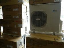 pompe à chaleur SANYO 1 SAP-CMRV2444EH