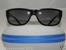 New Authentic Diesel Sunglasses DSL55  DS 0159/S 4R2