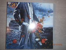 Yes-Tormato Vinyl album