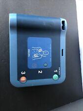 Philips Heartstart Frx Aed Defibrillator No Battery