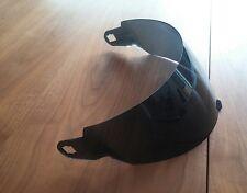 Lazer superpesés Visière Teintée FALCON ATTACK Motorcycle tête casquée Visor remplacement vitre