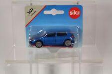 Siku SK1437 VW Golf 6.