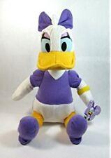 15''Disney Mickey Mouse Club House Daisy  Plush Stuffed Doll Toys