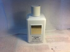 Victoria secret bombshell nights fragrance lotion 250 ml/8.4 fl oz,new