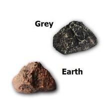 % Groundspeak Geocachingversteck Stein Micro Grau Geocachingbehälter %