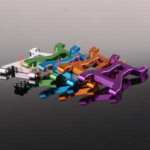1/18 WLTOYS A959 A969 A979 K929 A959-02(F) Aluminum Front Lower Suspension Arm
