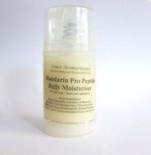 Prodotti antirughe Sensibile per pelle crema viso