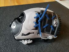 """New listing Rawlings PRO64-T1D 11.5"""" HOH No.23"""