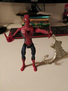 """Spider Man Action Figure 13 cm  5"""""""