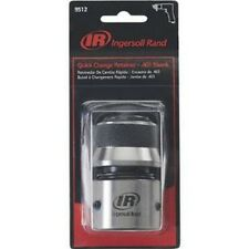 Ingersoll Rand 9512 Quick Change Hammer Retainer for 121 132
