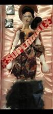 Superdoll Sybarite Marl n B Exclusive NRFB Gothica Resin- FREE SHIPPING!