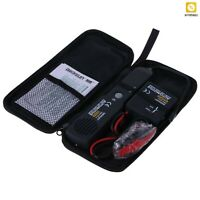 Car Vehicle Tester Detector Cable Wire Tracker Short Open Circuit Finder Repair