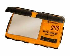 On Balance Tuff Weight  Electronic Digital Mini Scale 100g X 0.01g