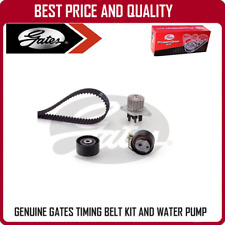 KP15615XS GATE TIMING BELT KIT AND WATER PUMP FOR PEUGEOT 307 SW 1.4 2003-2007