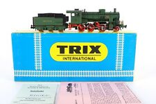 "Trix International H0 2426 Dampflok G 3/4 Nr. 7081 K.Bay.Sts.B - Neuwertig ""2215"