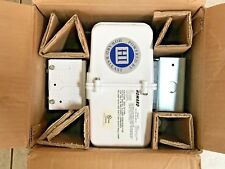 Howard Lighting Products High Bay 16