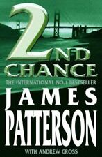 2nd Chance,James Patterson, Andrew Gross