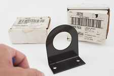 TruckLite 30728 Trailer Plug Mount for Pollak Cole Hersee (RT2)