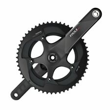 SRAM Crank Set Red GXP 165 52-36 Yaw GXP Cups NOT Included C2