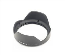 Tamron HA032 Lens Hood for 24-70mm f/2.8 VC G2