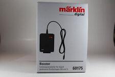 Märklin 60175 Booster Neuware.