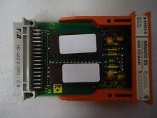 Siemens Simatic S5 EPROM 6ES5 375-0LA41 6ES53750LA41 6ES5375-0LA41