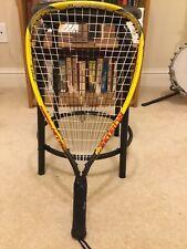 Ektelon 900 racquetball racquet