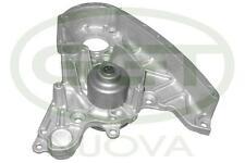 POMPA ACQUA -FIAT DUCATO-IVECO DAILY III/IV/V / VI-RIFERIMENTO ORIGINALE 5040337
