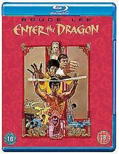 Enter The Dragon Blu-Ray Blu-Ray Neuf (1000084931)
