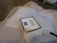 Pottery Barn Teen  Fairy Light Canopy - Does not light New with tag - Issue