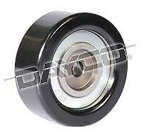 DAYCO IDLER TENSIONER PULLEY for MITSUBISHI CHALLENGER PB PC TRITON ML MN 4D56T