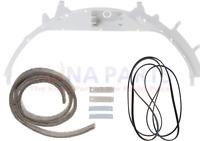 GE Dryer Bearing Kit WE49X20697 WE12M29 PS960316 WE1M504 WE1M1067 WE3M26