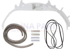 Kit Rodamiento Secadora Ge WE49X20697 WE12M29 PS960316 WE1M504 WE1M1067 WE3M26