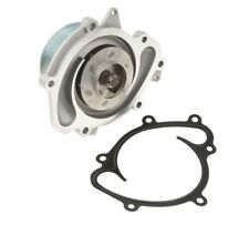 Engine Water Pump 6422001001 Saleri for Mercedes-Benz, Dodge, Freightliner New