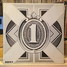 [Rock/Pop]~[Various Artists]~Nm Lp~Bloomington 1~[1975~Bar-B-Q Records~Comp]~