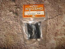 Vintage RC Kyosho Motor Mount Etude ET-5