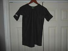 inzer Advance Designs Blast bench shirt size 52