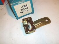 1969-73 Dodge Plymouth nos starter relay 2875618