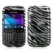 Étuis, housses et coques avec clip BlackBerry Bold 9790 pour téléphone mobile et assistant personnel (PDA) Blackberry