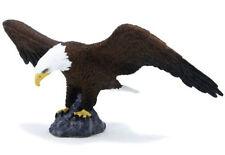 American Bald Eagle Replica 387027 ~ FREE SHIP/USA w/ $25.+ Mojo Products