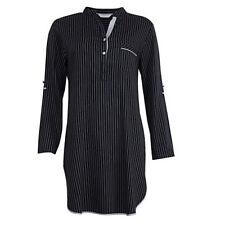 92c423c67 Cyberjammies Cotton Nightwear for Women